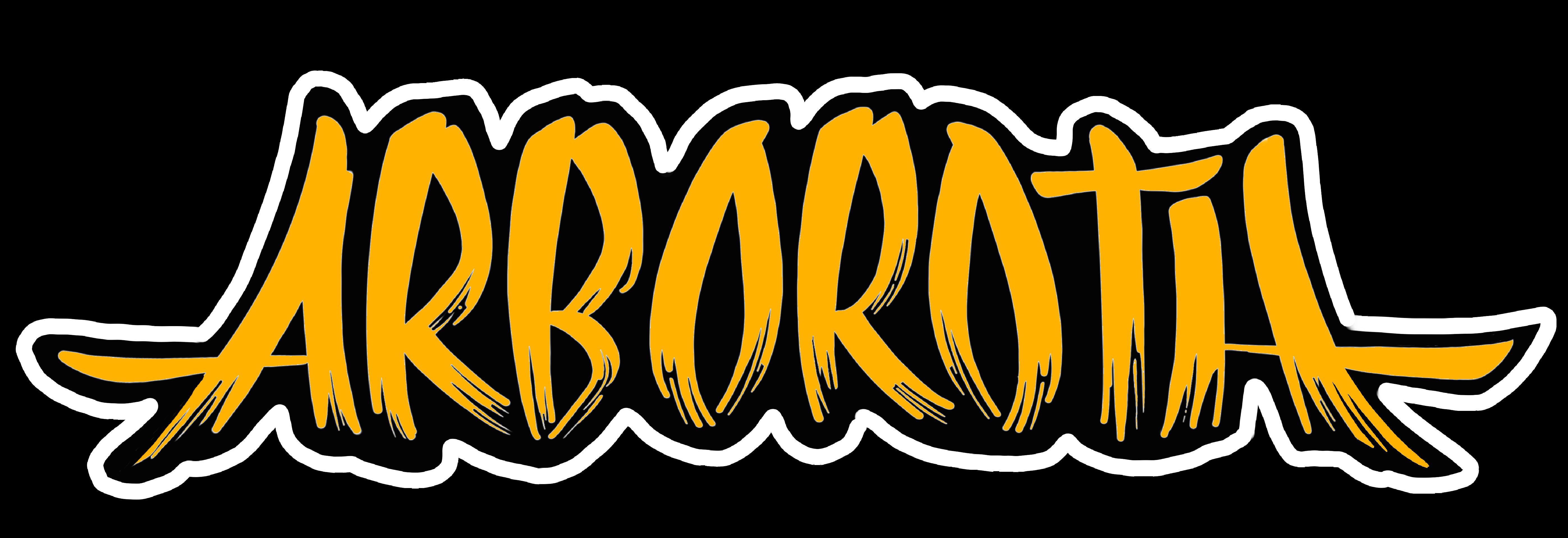 Arboroth